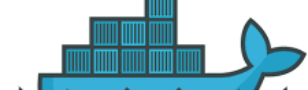 Docker Services For Development Infrastructure