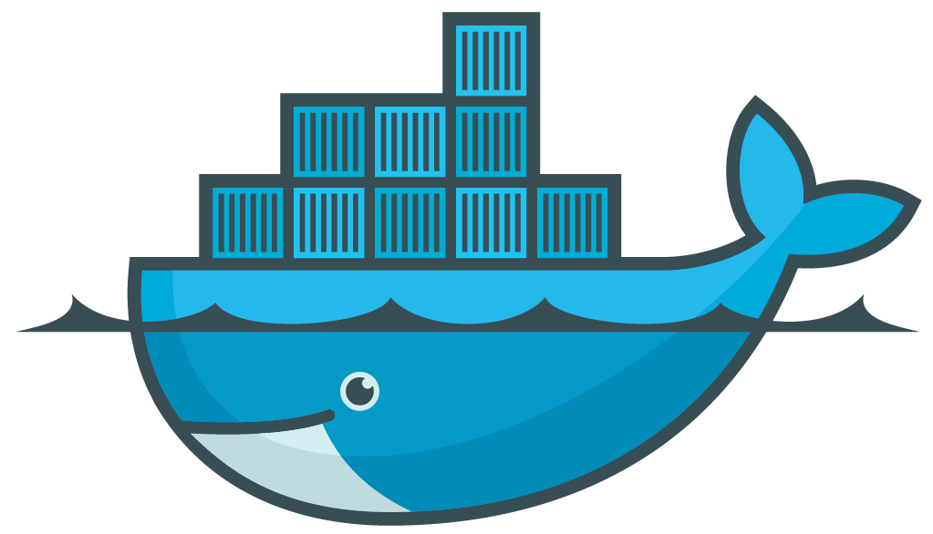 Containerize your first Go Lang App using Docker