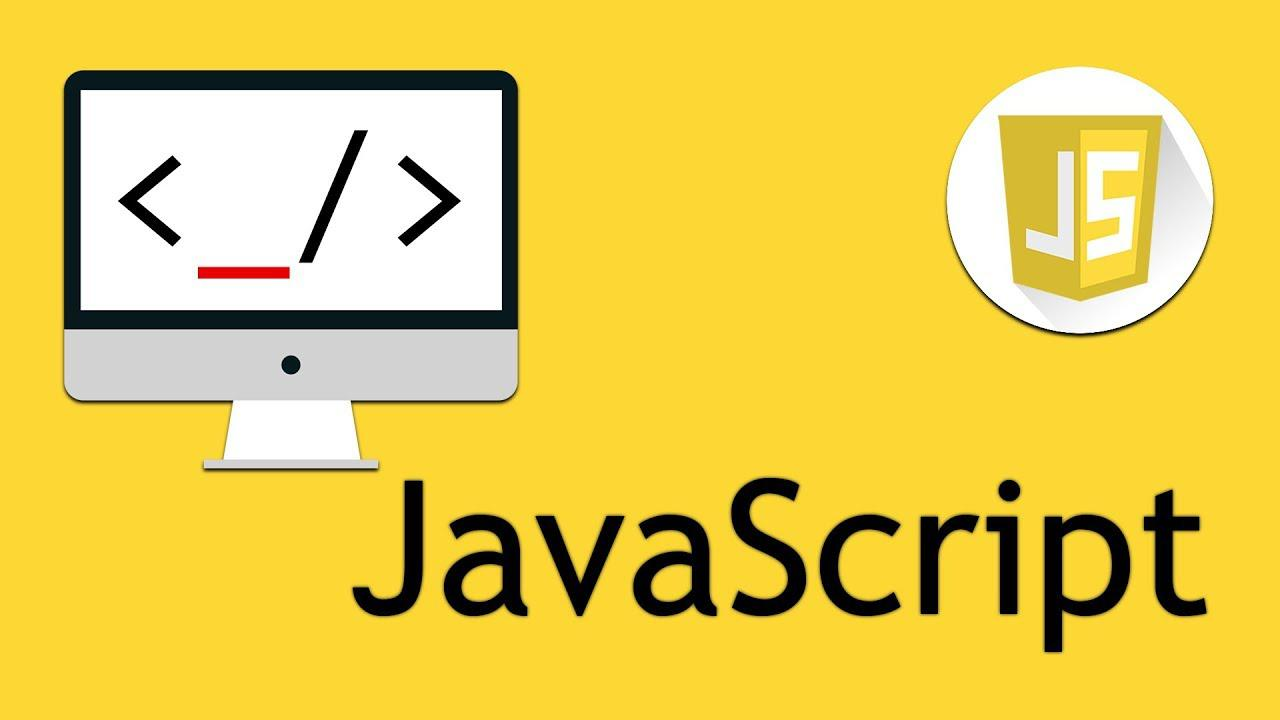 How to ensure that duplicate JavaScript doesn't run twice?