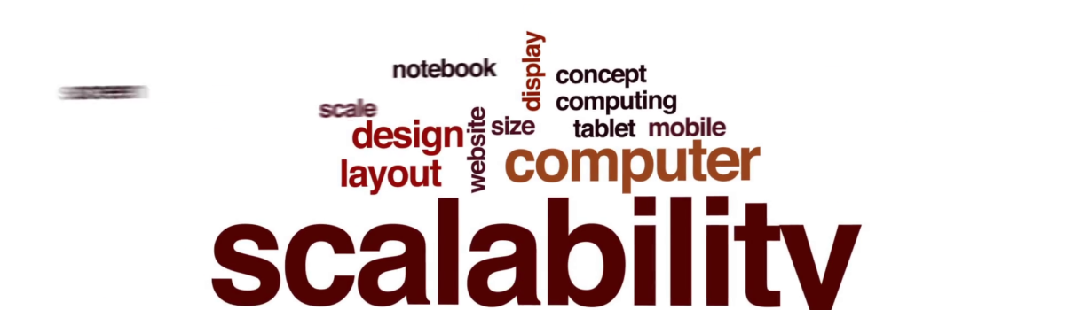 3 Coding Mistakes to Unscalability